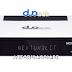 Atualização Duosat Next UHD Lite V1.1.74 - 02/05/2021