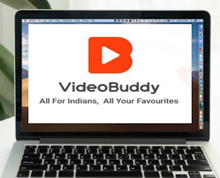 Videobuddy YouTube videos Downloader