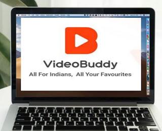 Videobuddy YouTube videos Downloader