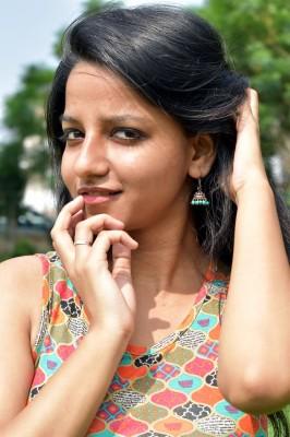 sad dp girl wallpaper