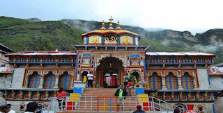 master-plan-for-badrinath