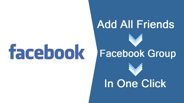Scipt Auto Add Friends tertarget + UID Facebook