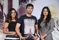 Rahul Ravindran Chandini Chowdary Mi Rathod at Howrah Bridge First Look Launch Stills  0033.jpg