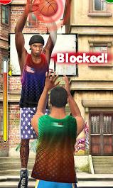 Street Dunk 2019 Basketball Slam Hero v1.1.3 PARA Hileli Apk