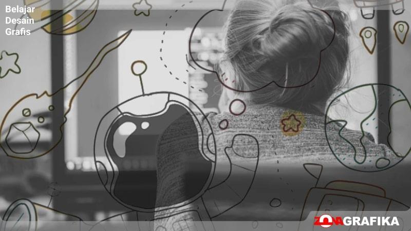 5-tips-agar-cepat-mendapatkan-pekerjaan-desain-grafis