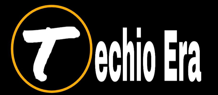 Techio Era