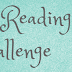 2018 Reading Challenge: #2017Throwback