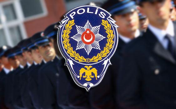 polisler için hediye fikirleri