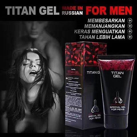 titan gel pembesar penis oles paling ampuh nusa farma toko