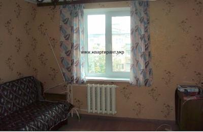 На фотографии изображение сдача аренда 2-х комнатной квартиры Киев, Автозаводская, Оболонский р-н - 8