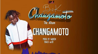 DOWNLOAD Album | B2k – Changamoto (Full Album) mp3