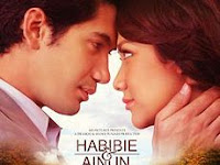 Habibie dan Ainun (2012) Bluray 720p | Download Streaming Film