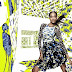 Craig McDean for Peter Pilotto for Target collection