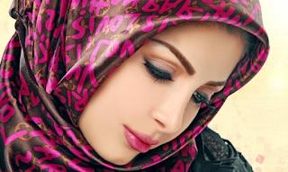 اجمل بنات سوريا للزواج