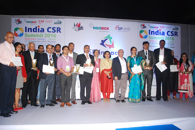 NGO job in India, Job list in India