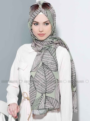 foulard-hijab-moderne