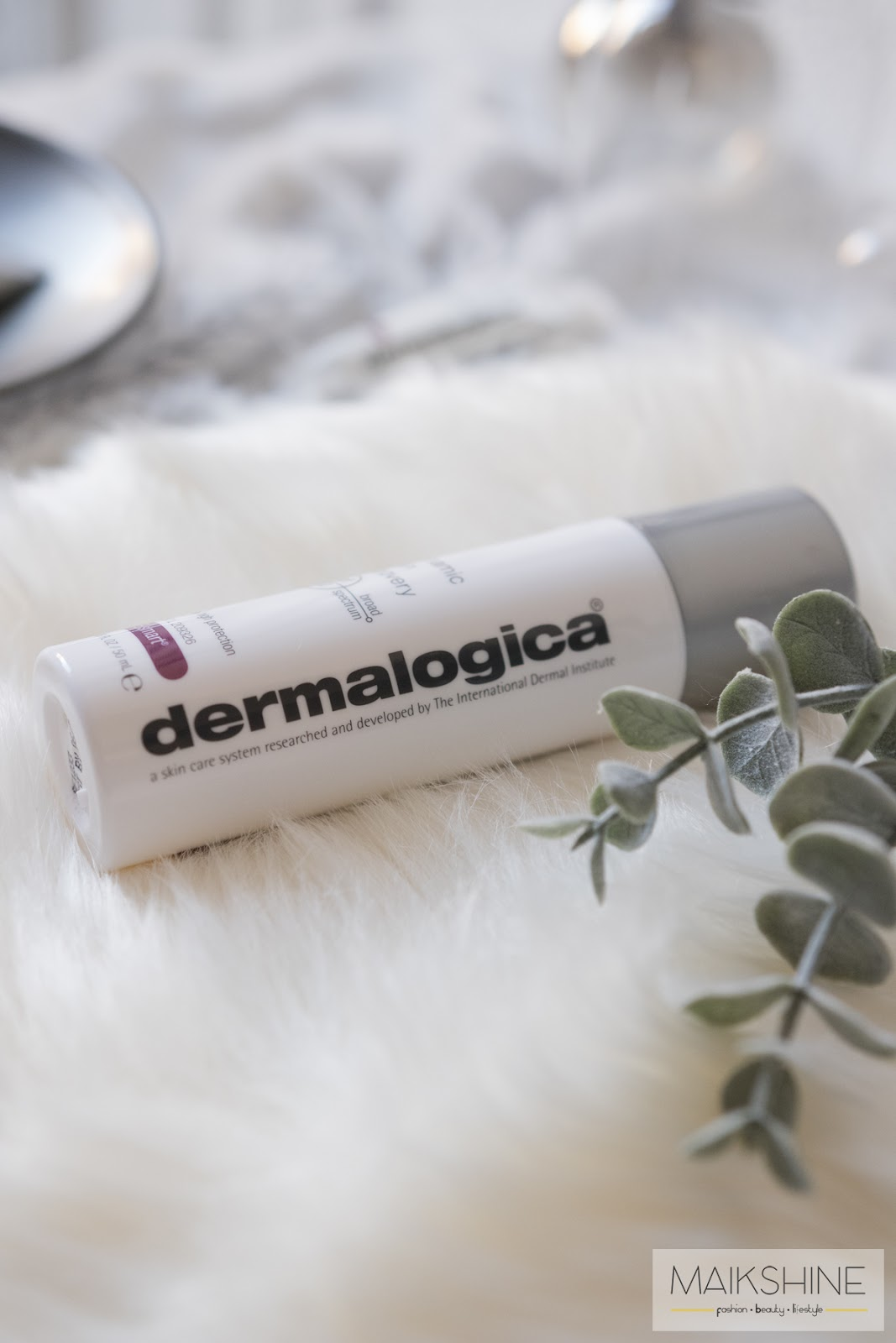 Dynamic Skin Recovery SPF50 Dermalogica