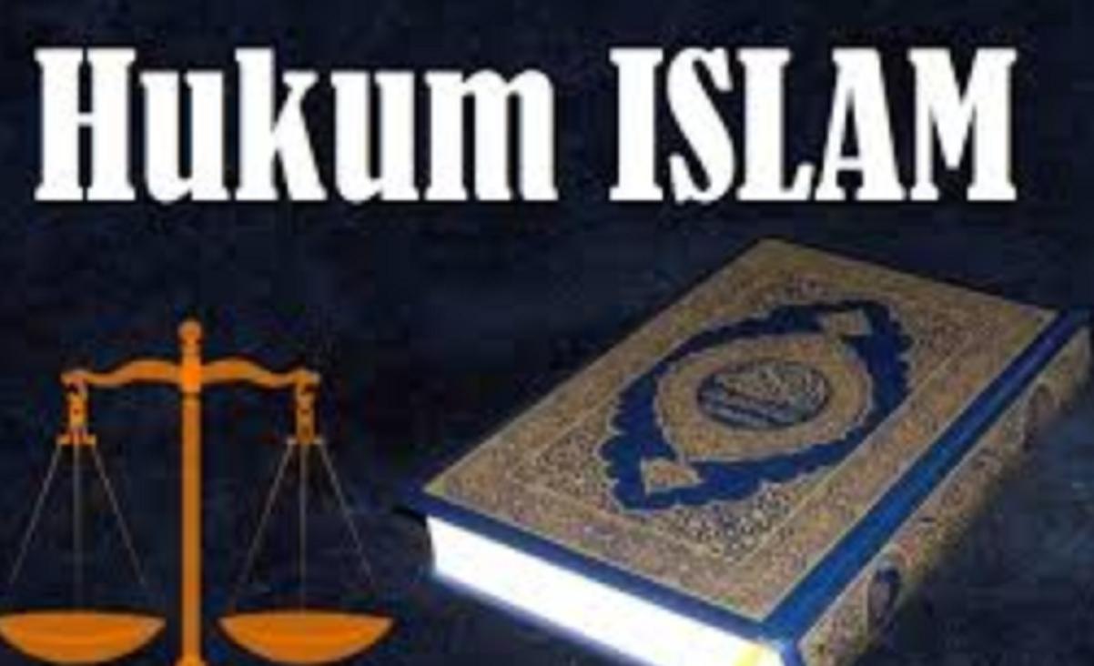 Eksistensi Hukum Islam Dalam Sejarah Bangsa Indonesia