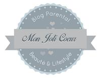 http://mon-jolicoeur.blogspot.fr