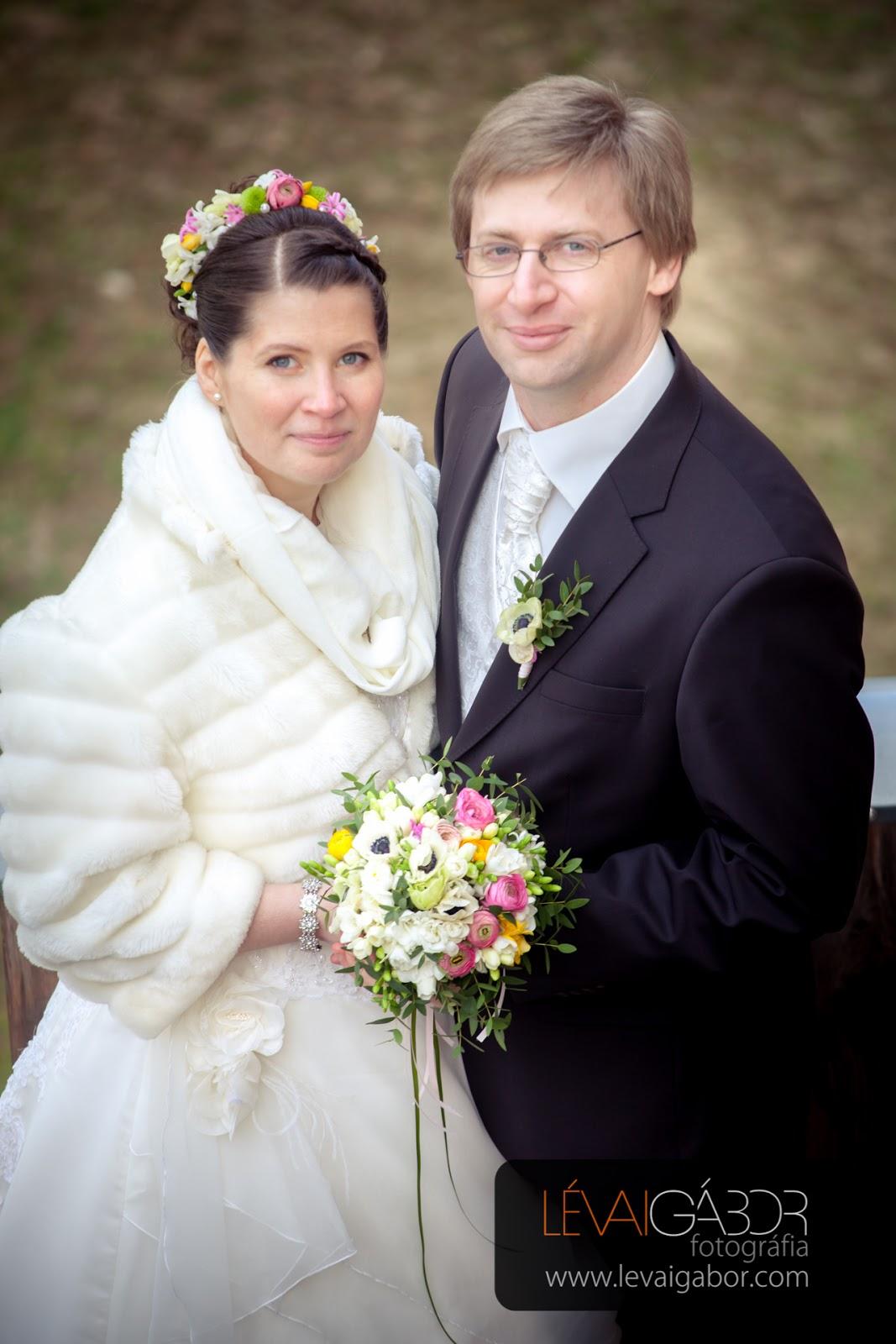 e8f869404f Vendulavirág Esküvőszervezés és dekoráció: Tavaszi esküvő