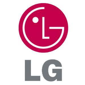 LG - EmpregosVip