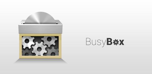Comando fdisk do Busybox não consegue lidar com dispositivos de 8TB