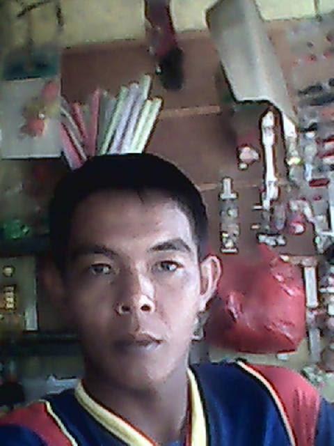 Abdul Kosim Pria Lampung Cari Istri