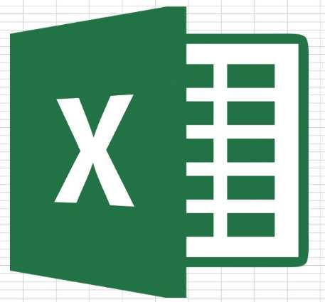 Bagaimana Menggunakan Kotak Nama dalam Excel