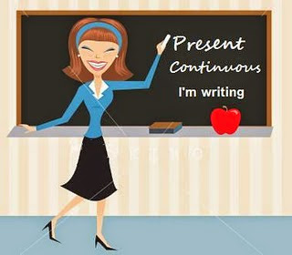 https://sites.google.com/site/easygrammar4kids/to-be-present/present-continuous