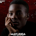 Audio | Mayunga - Nini Shida | Mp3 Download [New Song]