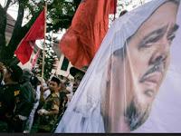 FPI: Tangkap Seluruh Pelaku Perusakan Musala di Minahasa