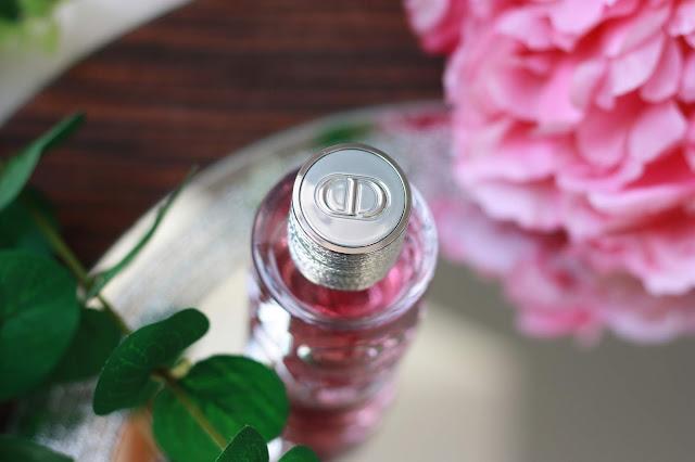 flacon-parfum-dior