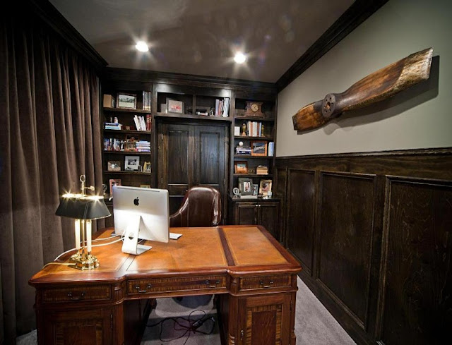 best buy executive home office furniture Reno for sale online