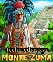 Download Monte Zuma android apk