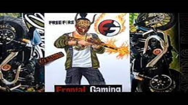 Bundle Frontal Gaming
