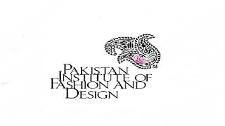 Pakistan Institute of Fashion & Design PIFD Nov 2020 Jobs in Pakistan 2020 - Download Job Application Form - www.pifd.edu.pk