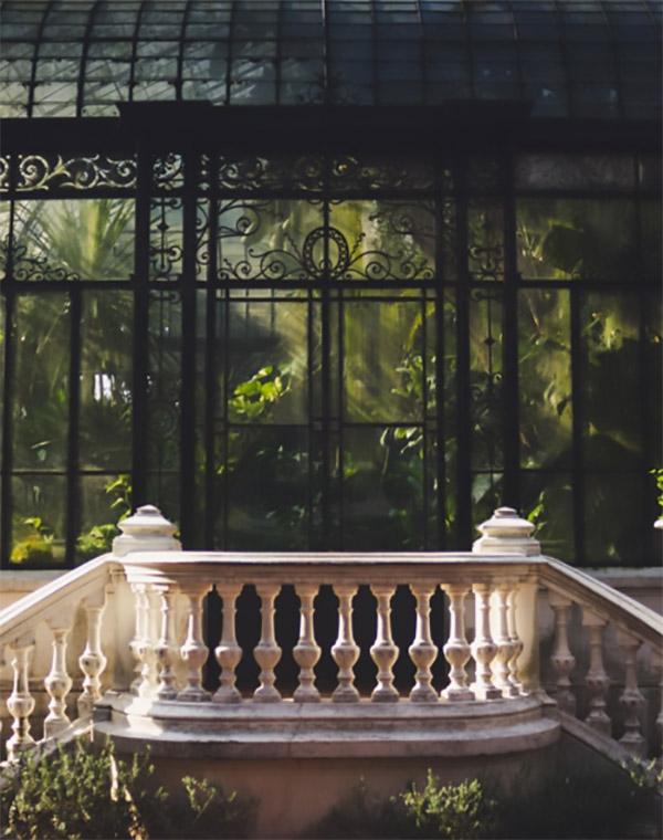 Hoteles-Buenos-Aires-turismo-hotel-mio