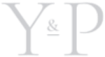 http://yanchak-and-partners.com/