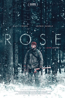 Rose: A Love Story – review
