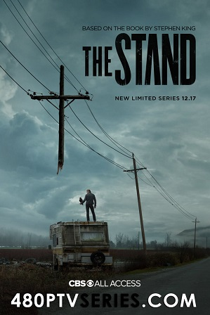 The Stand Season 1 Download All Episodes 480p 720p HEVC