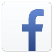 Facebook Lite MOD