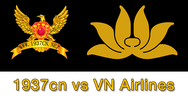 1937cn-hack-Vietnam-Airlines