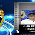 Un hombre asesina a dos adolescentes en Táchira