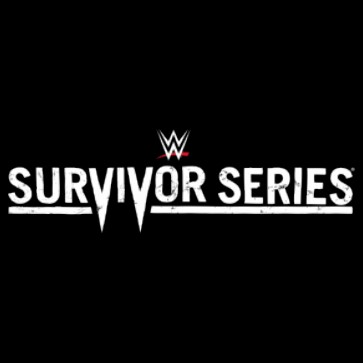Champion Vs. Champion Match Announced For Survivor Series, Match Pulled From Smackdown Due To Injury
