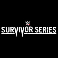 Latest Changes For WWE Survivor Series