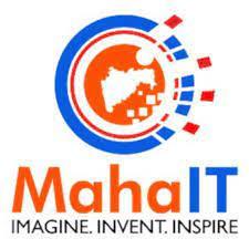 Maha IT Corporation Ltd Bharti 2021