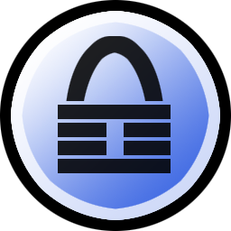 Download Portable KeePass Multiversion Multilingual Online KeePass 2.43 & 1.37 Multilingual