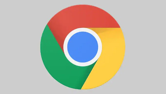 Google will say goodbye to Chrome apps from March this year