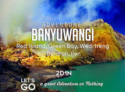 wisata-kawah-ijen-pulau-merah-banyuwangi