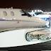 Textron Aviation divulga aviões que estarão na LABACE 2016